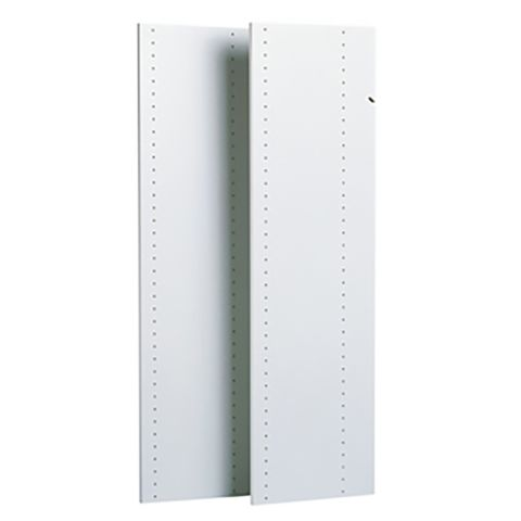 Easy Track Vertical Panels (Bulk Pack)