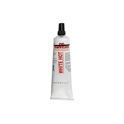 Royal Extreme White Hot Adhesive