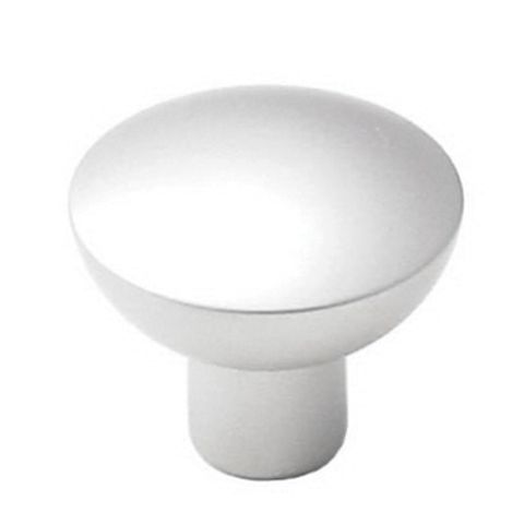Engineered Products Architectural Cabinet Knob