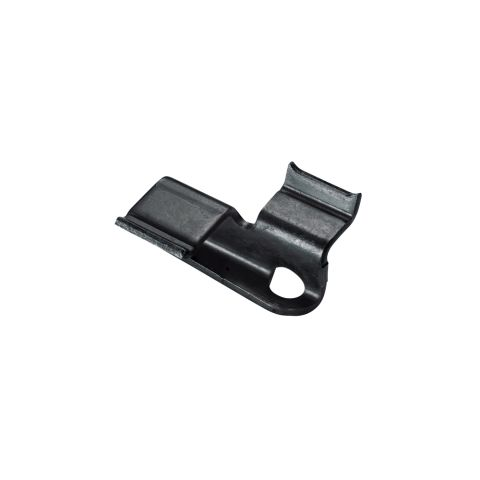 Tiger Claw TC-G Grooved Board Hidden Deck Fastener