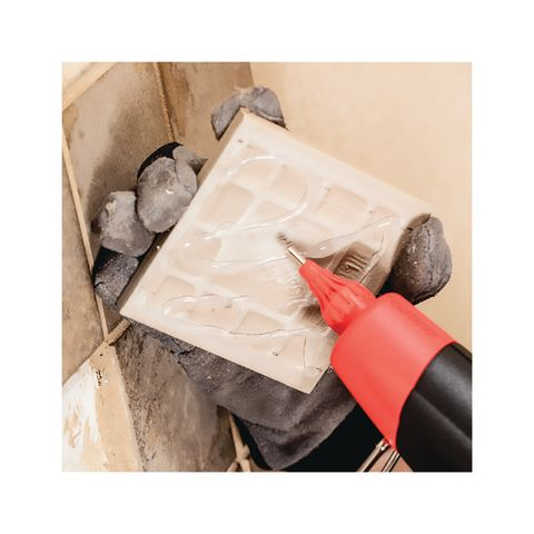 FLEX 40 Hot Melt Construction Adhesive