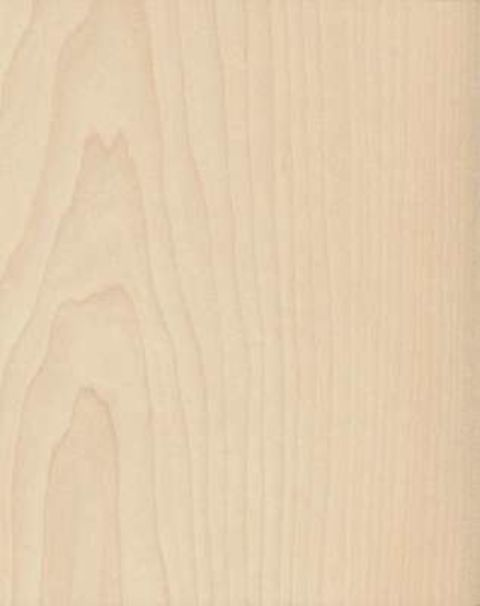 QuickBand Maple Veneer Pre-Glued Edgebanding