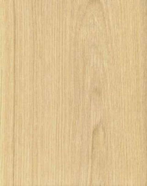 QuickBand White Oak Veneer Pre-Glued Edgebanding