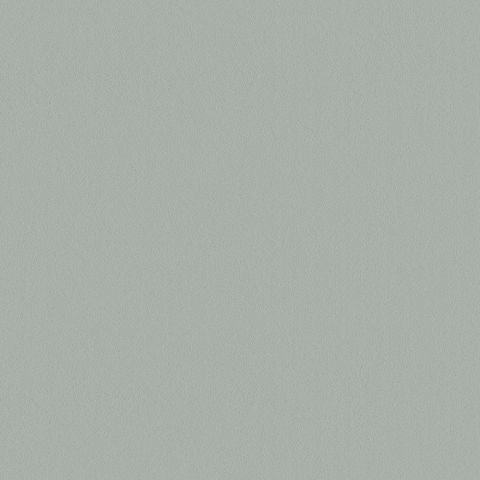 Arauco Prism SF213 Fog Grey Thermally Fused Laminate - Particleboard Core G2S