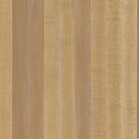 Formica Butcherblock Maple 204 HardStop™ Panel