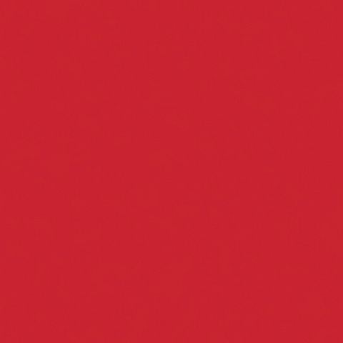 """Prism Formica Spectrum Red (845) TFL - P/B Core G2S Suede 3/4"""" 49x97"""