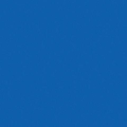 """Prism Formica Spectrum Blue (851) TFL - P/B Core G2S Suede 3/4"""" 49x97"""