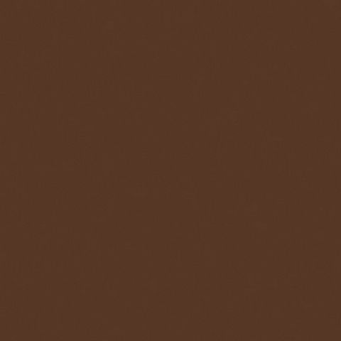 Chocolate Grade 12 Matte 58 W/Peel Coat