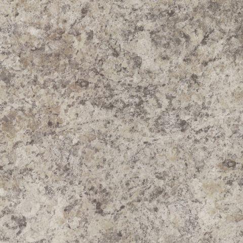Formica Belmonte Granite 3496 Laminate
