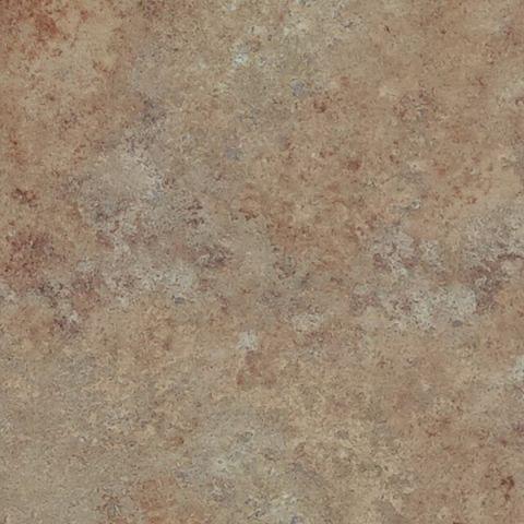 Formica Autumn Indian Slate 3687 Laminate
