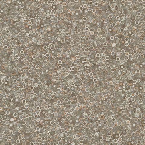 Formica Beluga Beige 3698 Laminate