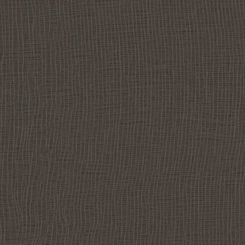 Formica Citadel Wrap 5882 HardStop™ Panel