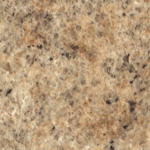 IdealEdge® Amber Kashmire 6227 Ogee Profile