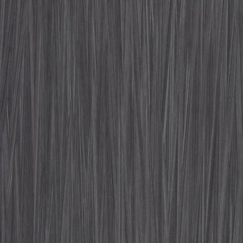 Formica Burnt Strand 6307 HardStop™ Panel