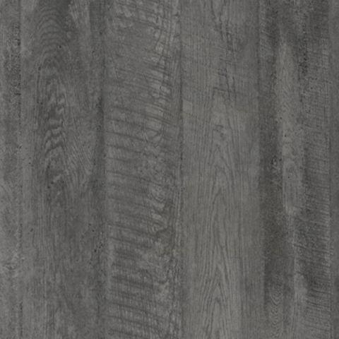 Charred Formwood ColorCore2 Matte 58 FSC Mix Credit