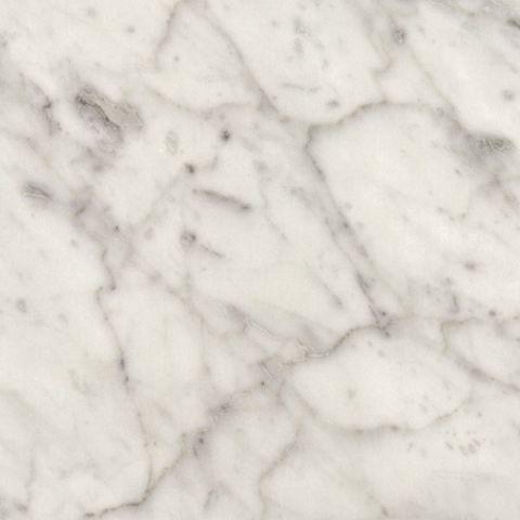 Carrara Bianco ColorCore2 Matte 58 FSC Mix Credit