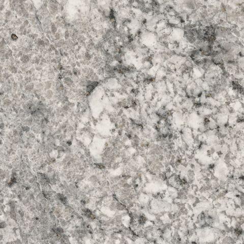 IdealEdge® Argento Romano 6697 Bullnose Profile