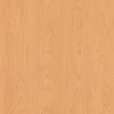 Formica Amber Maple 7012 HardStop™ Panel