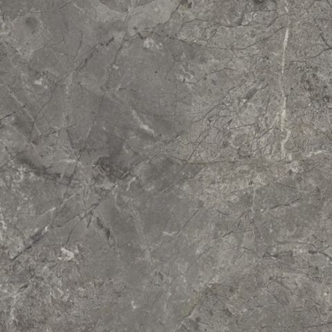 IdealEdge Marmara Gray 7407 Bullnose Profile