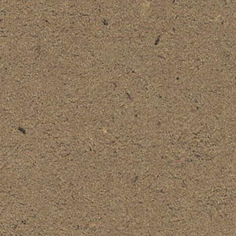 "Prism Formica MDF Solidz (7812) TFL - P/B Core G2S Suede 3/4"" 49x97"