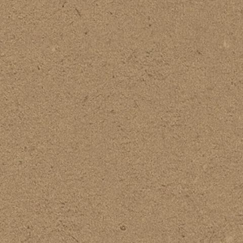 Arauco Prism Formica Cardboard Solidz 7813 Thermally Fused Laminate - Particleboard Core
