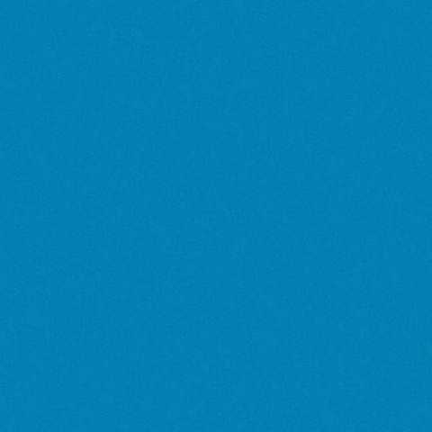 """Prism Formica Matrix Blue (8795) TFL - P/B Core G2S Suede 3/4"""" 49x97"""