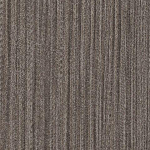 Formica Earthen Twill 8828 HardStop™ Panel