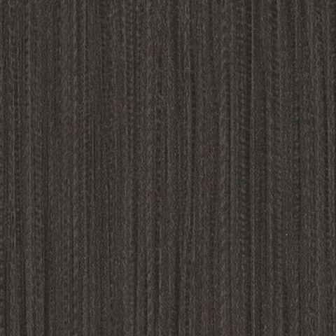 "Prism Formica Graphite Twill (8829) TFL - P/B Core G2S Suede 3/4"" 61x97"