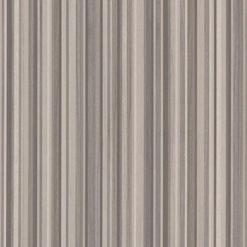 IdealEdge® Ashen Ribbonwood 8839 Bullnose Profile