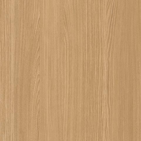 Formica Aged Ash 8844 HardStop Panel