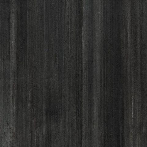 Blackened Steel ColorCore2 Matte 58 FSC Mix Credit
