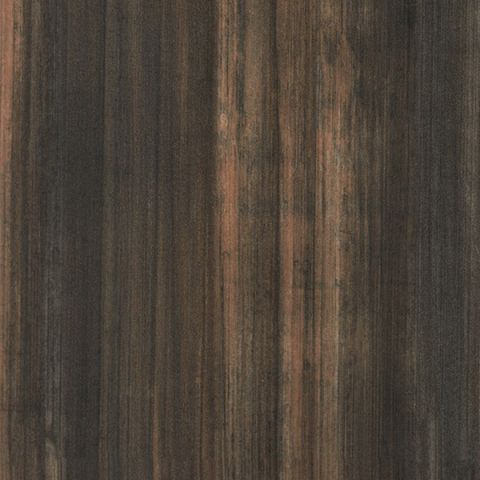 Formica Bronzed Steel 8919 Laminate