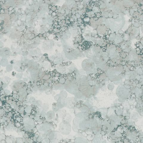 Formica Bubble Science 8956 Laminate