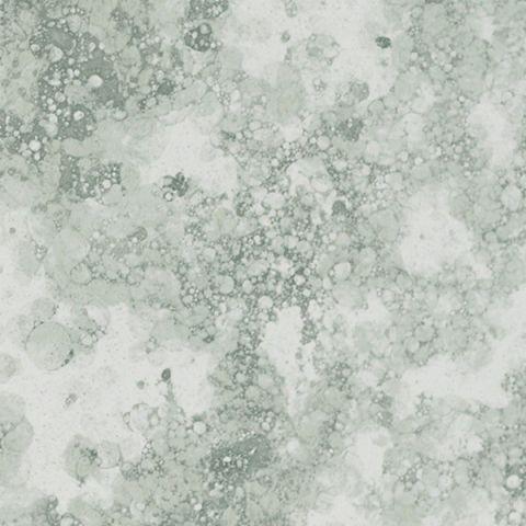 Formica Bubble Organic 8957 Laminate