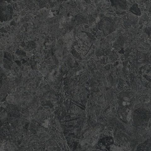IdealEdge Black Shalestone 9527 Waterfall Profile