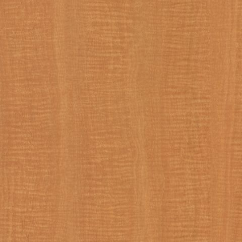 Formica African Limba 7011 Laminate
