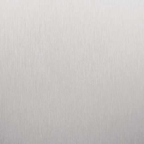Formica Brushed Aluminum (Basic Metal) DecoMetal® Metal Laminate