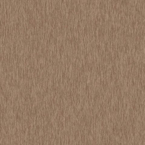 Formica Non-Decorative M4702 Magnetic Backer