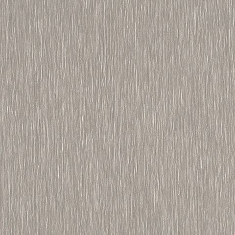 Formica Brushed Argent M5311 DecoMetal® Metal Laminate