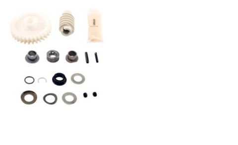 Chamberlain Drive Gear and Worm Replacement Kit #41A2817