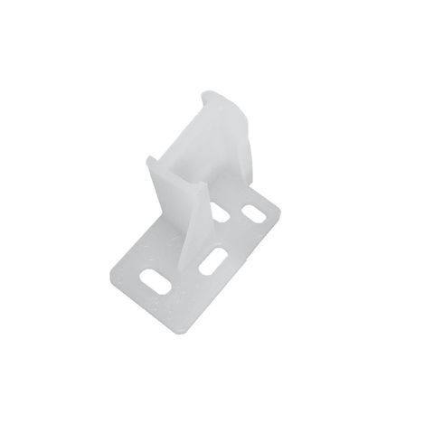 Grass 6600 Left Hand Socket For 6600 Roller Slide