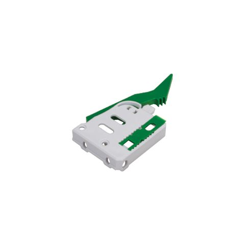 Grass Elite Plus Left Hand Locking Device, For Elite Plus Undermount Drawer Slides