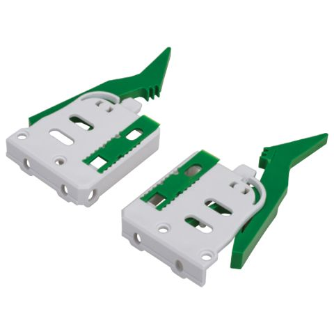 Grass Universal Front Locking Device Kit, For Maxcess 16 Drawer System