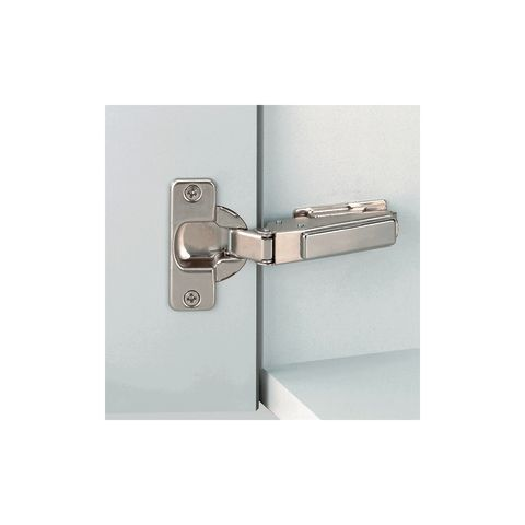 Grass Nexis Dowelled Self Close 110 deg 42 mm Boring Hinge