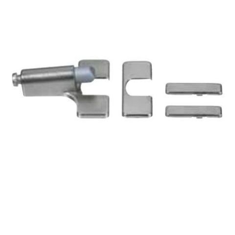 Grass Adapter Set, For Nexis Click-On and Nexis Slide-On 95 deg, 100 deg, 110 deg and 125 deg Hinges