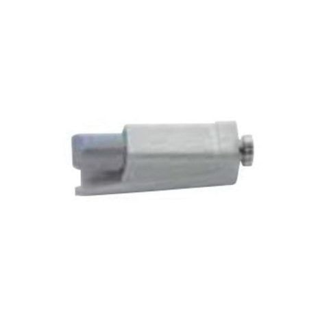 Grass Soft Close Adapter, For Nexis Impresso, Nexis Click-On and Slide-On 170 deg Wide Angle Hinges
