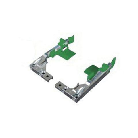 Grass Left Hand Narrow Front Locking Device, For Dynapro 16 Drawer System