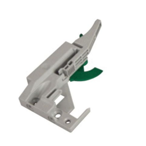 Grass Dynapro Left Hand Eco Front Locking Device, For Dynapro Undermount Drawer Slides