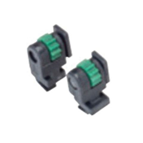 Grass Dynapro Depth Adjustment Set, For Non-Flanged 2d Front Locking Device