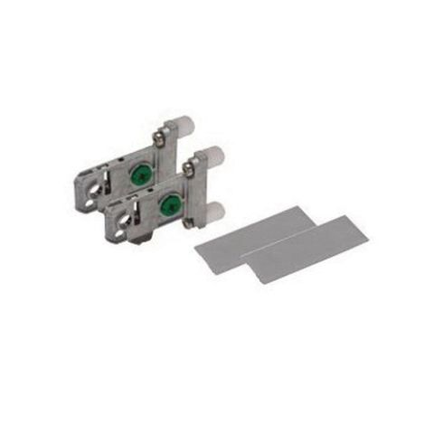 Grass Adapter Set, for H89 Vionaro Drawer System